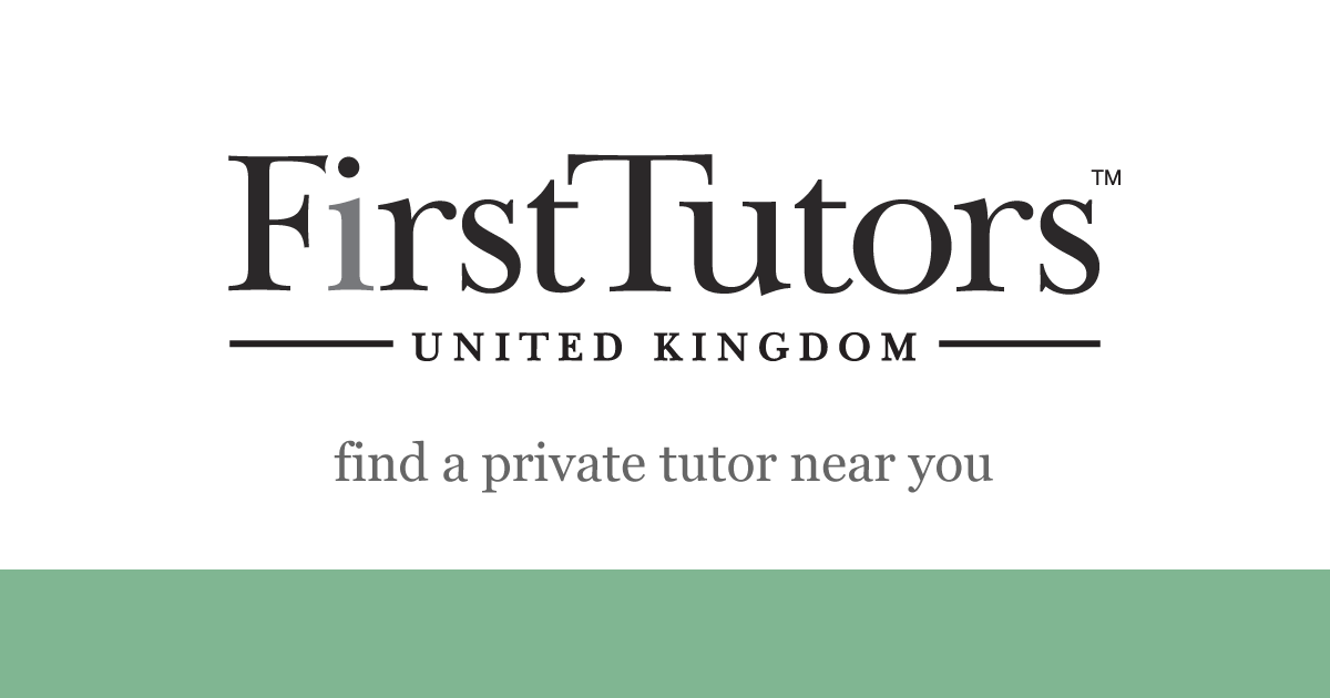 First Tutors Arts And Craft